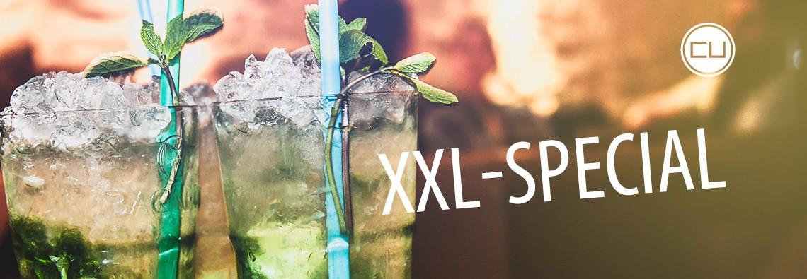 slider_xxl